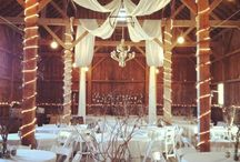 Bryllup/Wedding