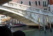 SUGGESTIONI DI VENEZIA - 6 / 8 GENNAIO 2011 / SUGGESTIONI DI VENEZIA - 6 / 8 GENNAIO 2011