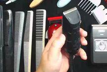 Hair Styling Equipment Market