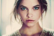 Shoot Concepts: Beauty Genre / by Michael Land