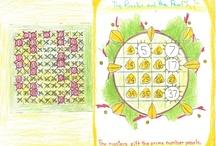 5: Maths