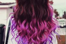 Ombre ❤