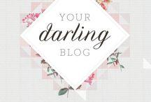 websites to love