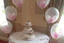 Wedding :-*