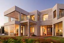 super bali evi