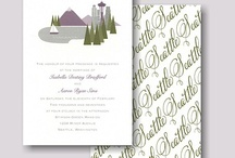 Get Hitched: Invites
