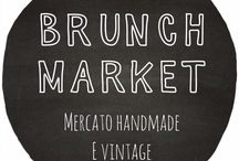 Brunch Market