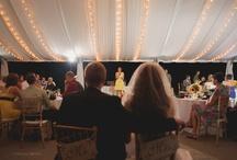 Real Roanoke, VA Weddings / Weddings from our weddings throughout Roanoke and the NRV
