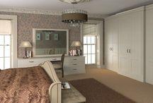 Bedroom Lighting / Great Ideas For Lighting The Way In the Bedroom