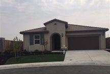 New Homes For Sale In Rocklin California