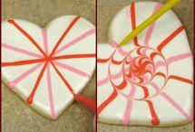 cookies decoration techniques