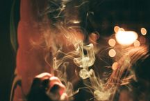 rauchen ist verboten