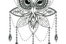 tatuagens *