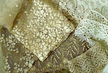Lace Craft