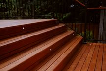 Fully Sustainable....True Genuine Mahogany / Genuine Fijian Mahogany is BEAUTIFUL and DURABLE and above all else SUSTAINABLE! Bring the look and feel of the tropical islands right to your home with Genuine Fijian Mahogany! Why travel halfway around the globe when you can build a tropical oasis right in your own back yard!
