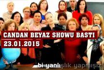 TV SİNEMA