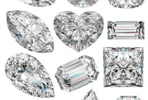 Diamonds ❤️❤️