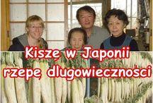Kiszonki