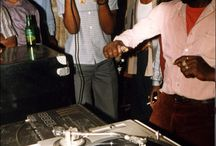 Music - Dancehall
