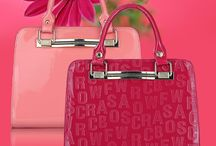 womans bags