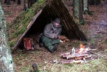 Outdoor/Survival/Traveling/Ideas for Viking Raiding