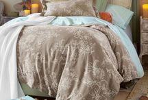 sypialnia-pomysły, kolory