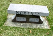 family tree / RJ Northey family history and photos.