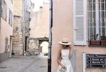 Viajeras / Ideas para tus fotos de viajes