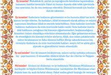 hadis_i serif