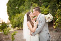 Arron & Kathleen // Theresa Bridget Photography // August 22nd, 2015 / by Heritage Museum of Orange County