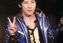 嵐 LOVE コンサート nino
