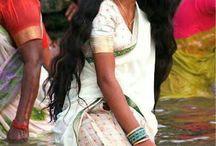 എന്റെ India