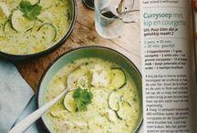 soep / soup