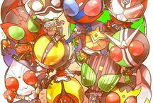 Kamen Rider 7