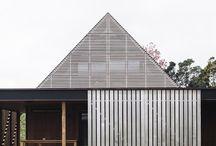 facade design for next project