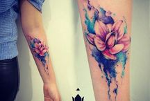 Tattoo_watercolor