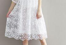 2018 dress