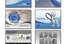 PowerPoint / Free PowerPoint templates, backgrounds, animations, music for presentations, royalty free photos, tutorials, flash and video introductions, teacher resources and backgrounds for presentations.