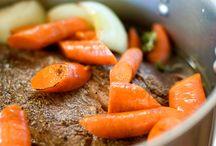 Pioneer Woman Recipes / Food we like