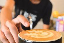 KL Coffee