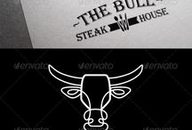 Restaurant and Bar Branding