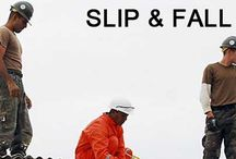 Slips and Falls Accident lawyers Milford Connecticut / Slips and Falls accidents are dangerous and more frequent than you might think. People like landlords, property owners, and general contractors are responsible for their property.   If you have suffered an injury due to a fall down, contact Ganim Injury Lawyers at (203) 445-6542 or email at george@ganiminjurylawyers.com for a Free Consultation Today.