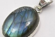 Fashion Silver jewelry Designs For you