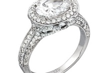 Yael Designs / Award-winning fine jewelry design house. Based in San Francisco. Available at Gold & Diamond Source.