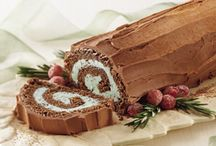 Roll the Ice Cream