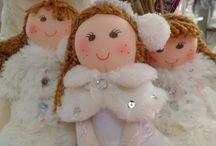 MUCHA NAVIDAD EN VLM / Queda mucha navidad, decora tu hogar con los accesorios más bonitos