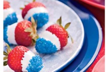July 4th Celebrate Independence