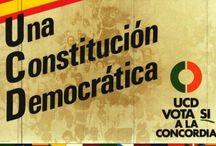 Referéndum para la Constitución 1982