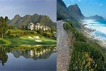 South Africa Travel / South Africa Travel Information & Tourist Guide: http://www.joy-travels.com/south-africa-holiday-packages.php