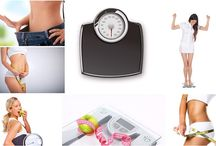 SLIMMING DIET PRODUCTS